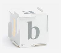 level-b